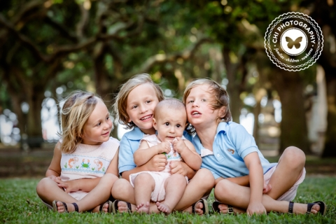 atlanta_acworth_family_photos_ga_photographer_ammons_05