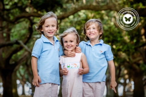 atlanta_acworth_family_photos_ga_photographer_ammons_11