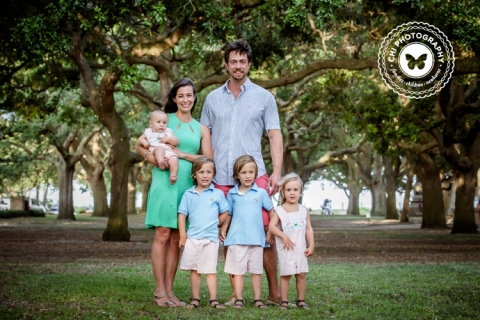 atlanta_acworth_family_photos_ga_photographer_ammons_15