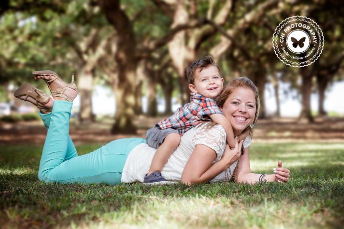 atlanta_acworth_family_photos_ga_photographer_blake_08