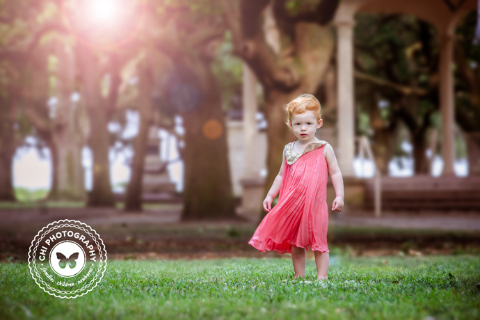 atlanta_acworth_family_photos_ga_photographer_wellman_01
