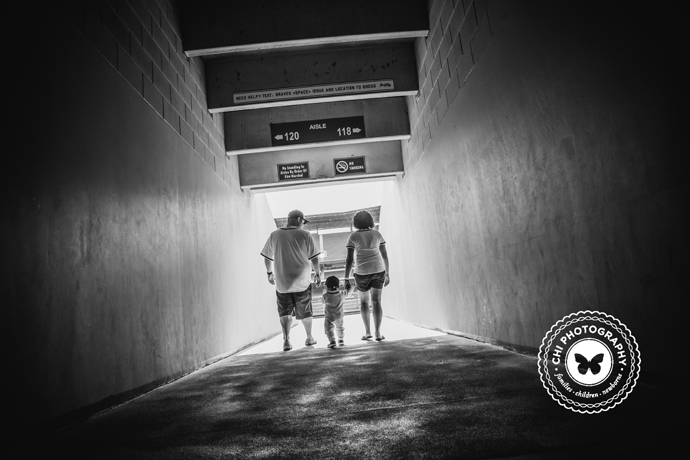 atlanta_braves_turner_field_family_photos_howell_069