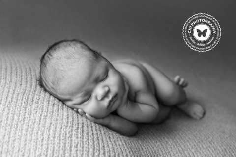 01_acworth_atlanta_newborn__maternity_photographer_baby_yuri_05