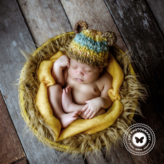 01_acworth_atlanta_newborn__maternity_photographer_baby_yuri_19