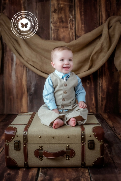 01_acworth_atlanta_newborn_cake_smash_photographer_elijah_01