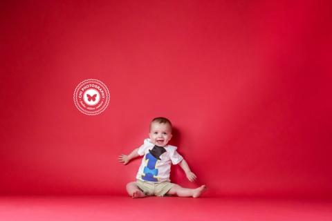 01_acworth_atlanta_newborn_cake_smash_photographer_elijah_08