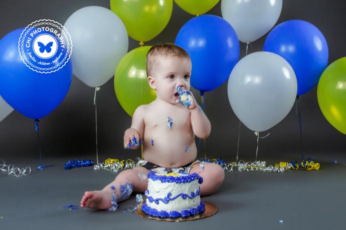 01_acworth_atlanta_newborn_cake_smash_photographer_elijah_25