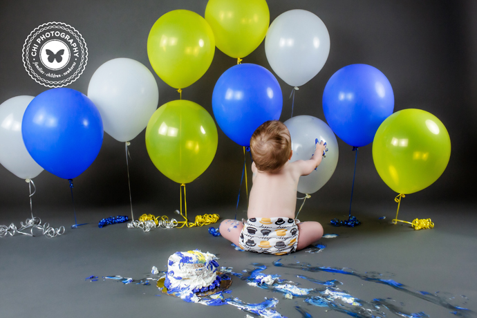 01_acworth_atlanta_newborn_cake_smash_photographer_elijah_29