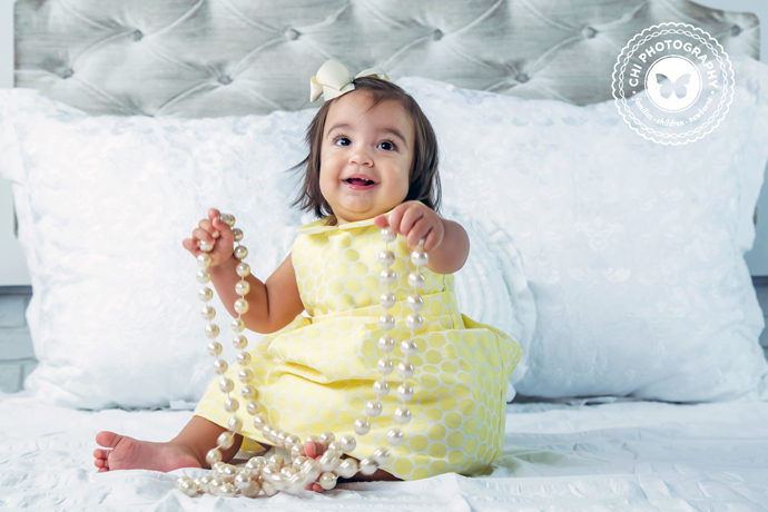 01_acworth_atlanta_newborn_cake_smash_photographer_vivian_11