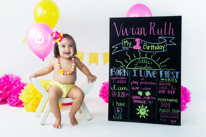 01_acworth_atlanta_newborn_cake_smash_photographer_vivian_18