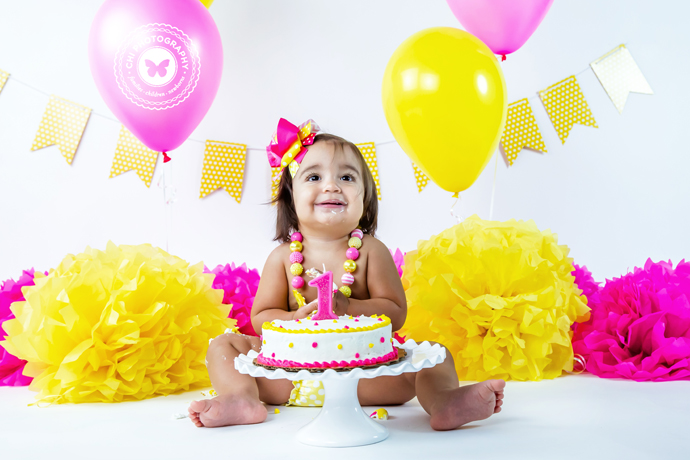 01_acworth_atlanta_newborn_cake_smash_photographer_vivian_22