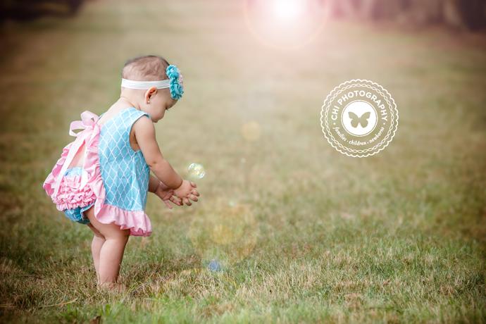 acworth_atlanta_newborn_cake_smash_photographer_baby_elia13