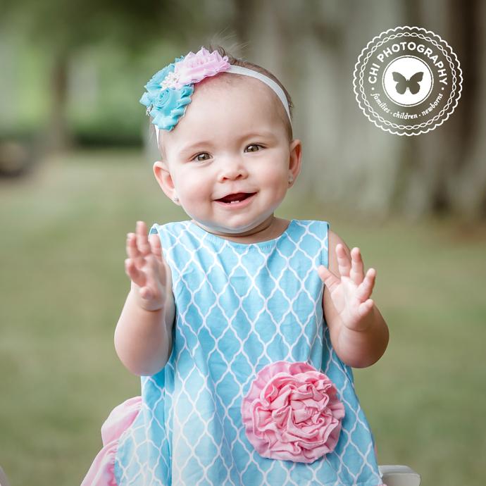 acworth_atlanta_newborn_cake_smash_photographer_baby_elia29