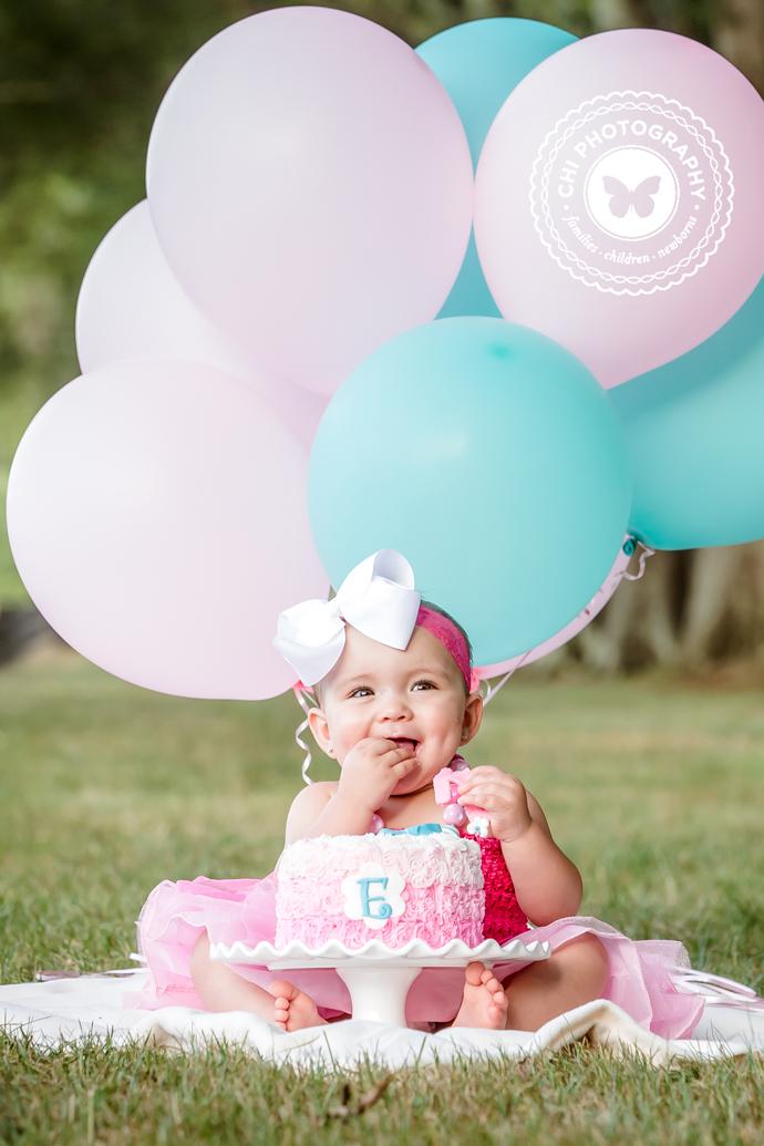 acworth_atlanta_newborn_cake_smash_photographer_baby_elia36