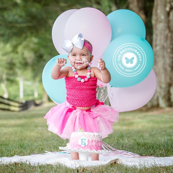 acworth_atlanta_newborn_cake_smash_photographer_baby_elia42