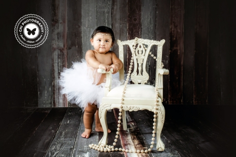 acworth_atlanta_newborn_cake_smash_photographer_baby_evelyn07