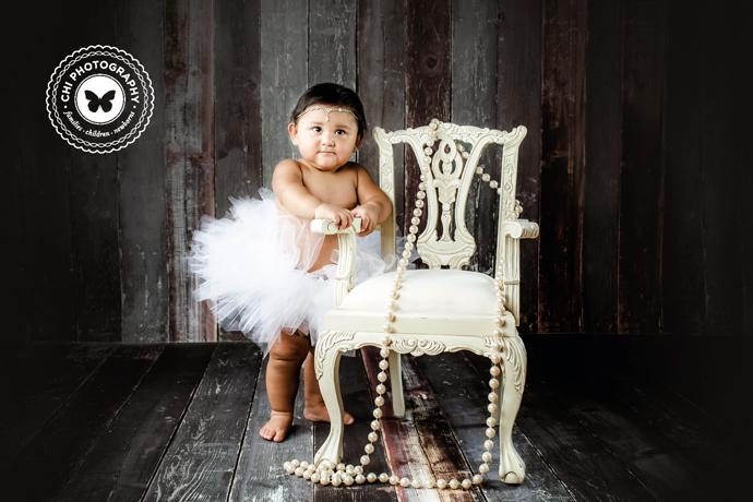 acworth_atlanta_newborn_cake_smash_photographer_baby_evelyn07