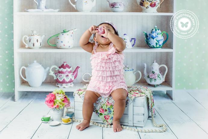 acworth_atlanta_newborn_cake_smash_photographer_baby_evelyn09