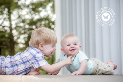 acworth_atlanta_roswell_family_photographer_taylor_barrington_hall_12