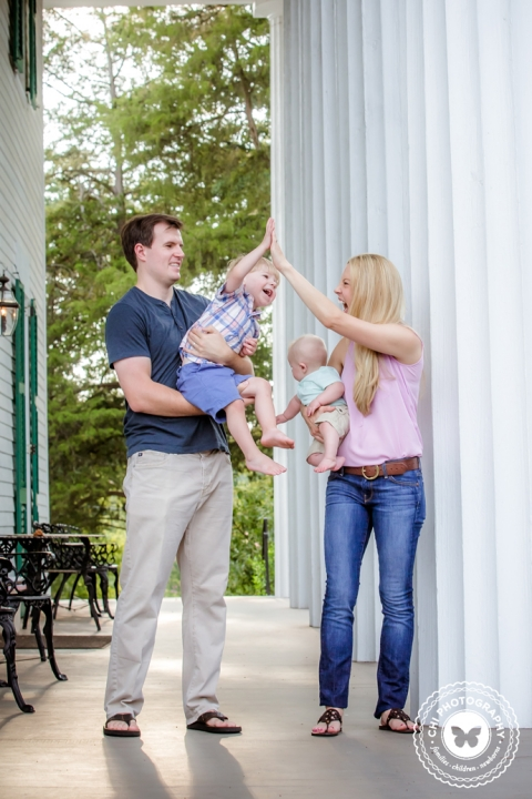 acworth_atlanta_roswell_family_photographer_taylor_barrington_hall_20