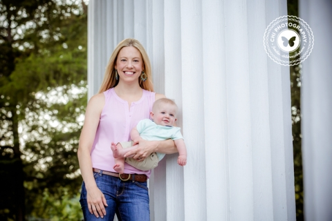 acworth_atlanta_roswell_family_photographer_taylor_barrington_hall_27