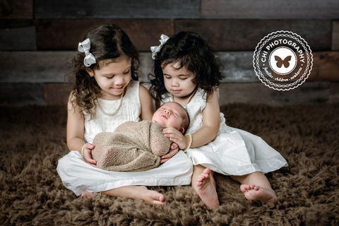 01_acworth_atlanta_newborn__maternity_photographer_baby_alex_05