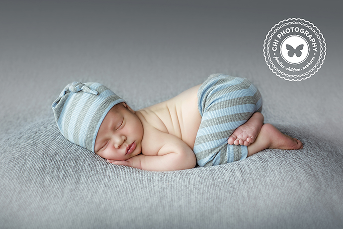 01_acworth_atlanta_newborn__maternity_photographer_baby_alex_34