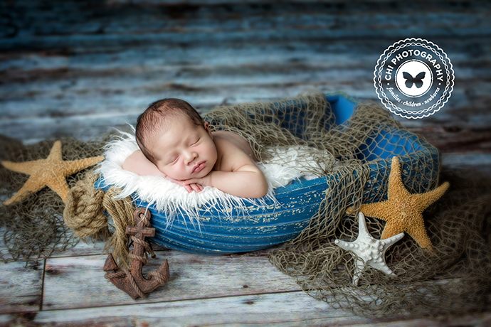 01_acworth_atlanta_newborn__maternity_photographer_baby_alex_35
