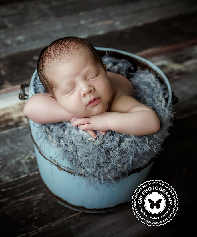 01_acworth_atlanta_newborn__maternity_photographer_baby_alex_39