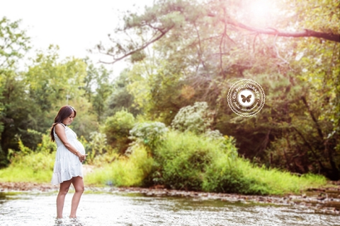 01_acworth_atlanta_newborn__maternity_photographer_baby_prinyada_23