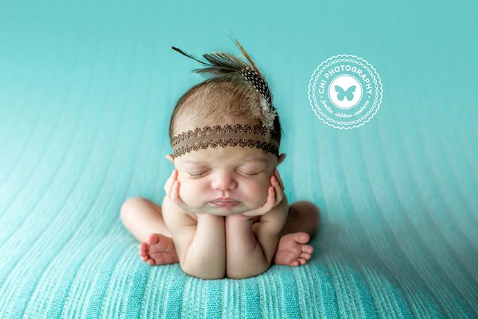 01_acworth_atlanta_newborn__maternity_photographer_baby_sedona_01