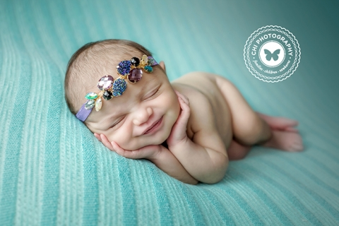 01_acworth_atlanta_newborn__maternity_photographer_baby_sedona_05jpg