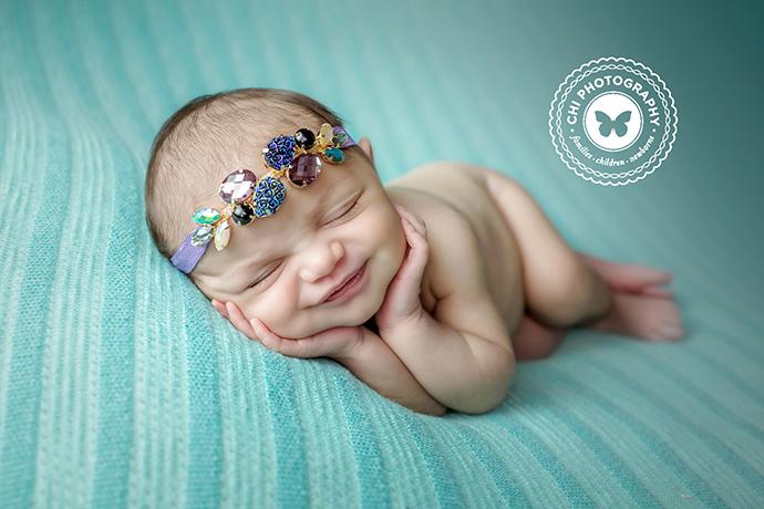 01_acworth_atlanta_newborn__maternity_photographer_baby_sedona_05jpg
