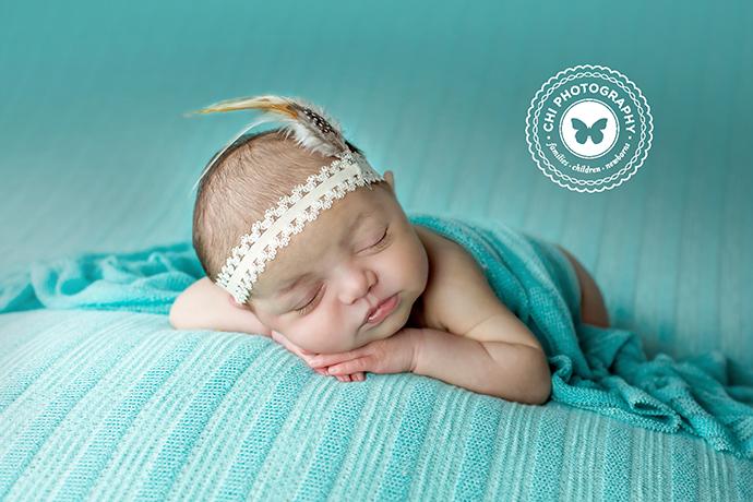01_acworth_atlanta_newborn__maternity_photographer_baby_sedona_07
