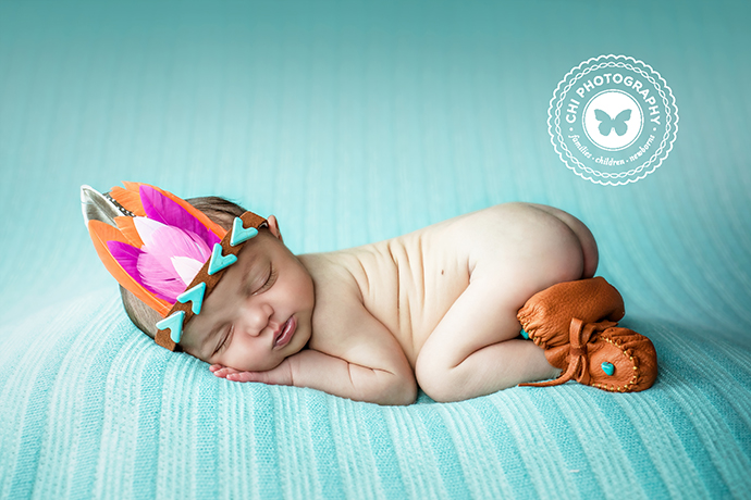 01_acworth_atlanta_newborn__maternity_photographer_baby_sedona_10