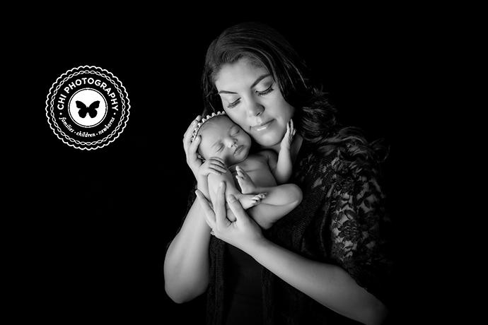 01_acworth_atlanta_newborn__maternity_photographer_baby_sedona_16