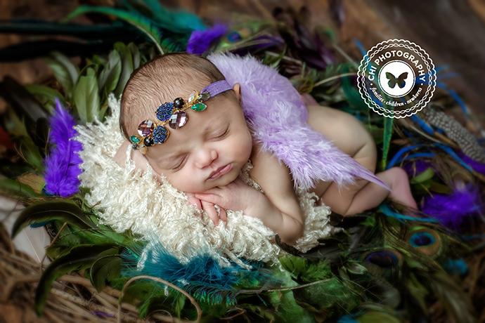 01_acworth_atlanta_newborn__maternity_photographer_baby_sedona_19