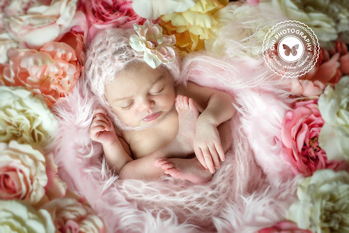 01_acworth_atlanta_newborn__maternity_photographer_baby_sedona_20