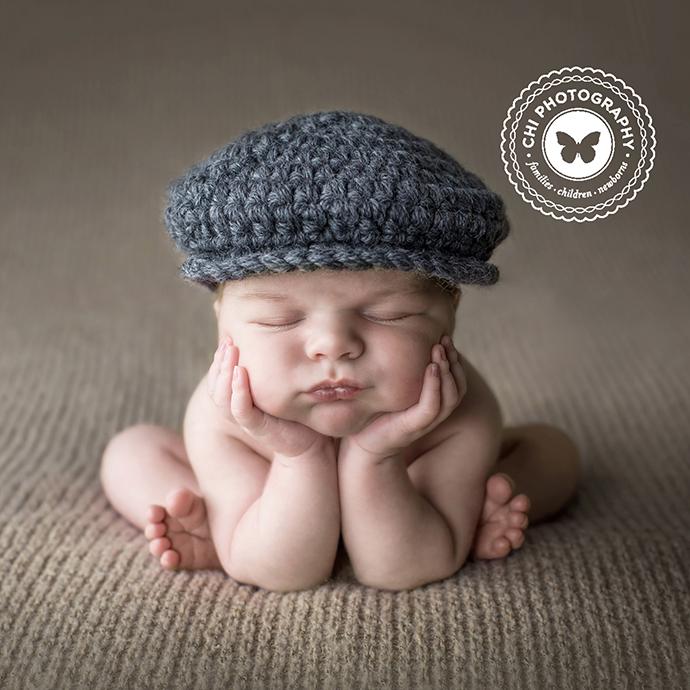 01_acworth_atlanta_newborn__maternity_photographer_baby_joseph_01