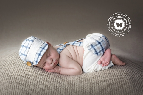 01_acworth_atlanta_newborn__maternity_photographer_baby_joseph_15