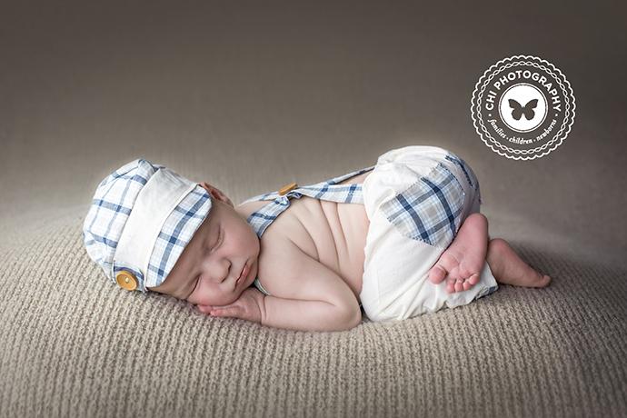 01_acworth_atlanta_newborn__maternity_photographer_baby_joseph_15