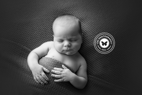 01_acworth_atlanta_newborn__maternity_photographer_baby_joseph_21