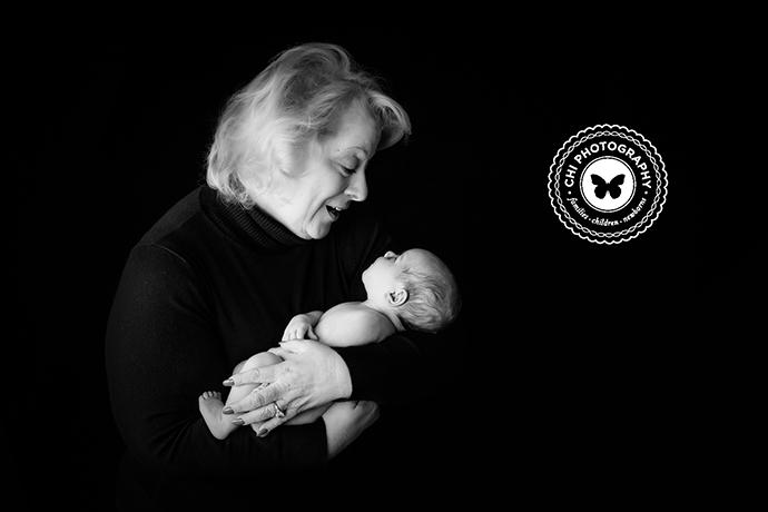 01_acworth_atlanta_newborn__maternity_photographer_baby_joseph_33