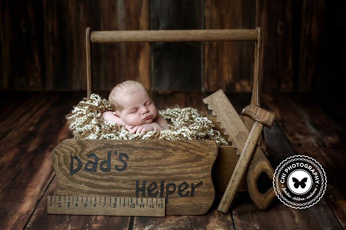 01_acworth_atlanta_newborn__maternity_photographer_baby_joseph_36