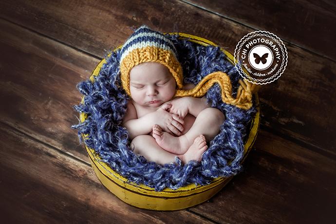 01_acworth_atlanta_newborn__maternity_photographer_baby_joseph_39