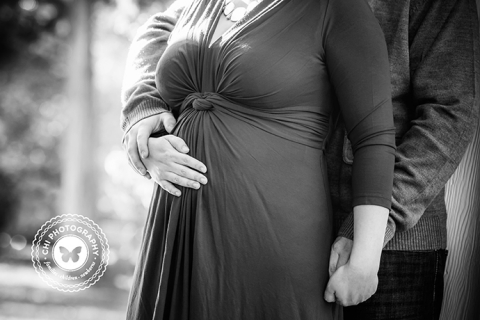 01_acworth_atlanta__buckhead_barrington_hall_roswell_maternity_photographer_angella_06