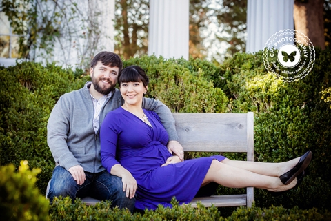 01_acworth_atlanta__buckhead_barrington_hall_roswell_maternity_photographer_angella_15