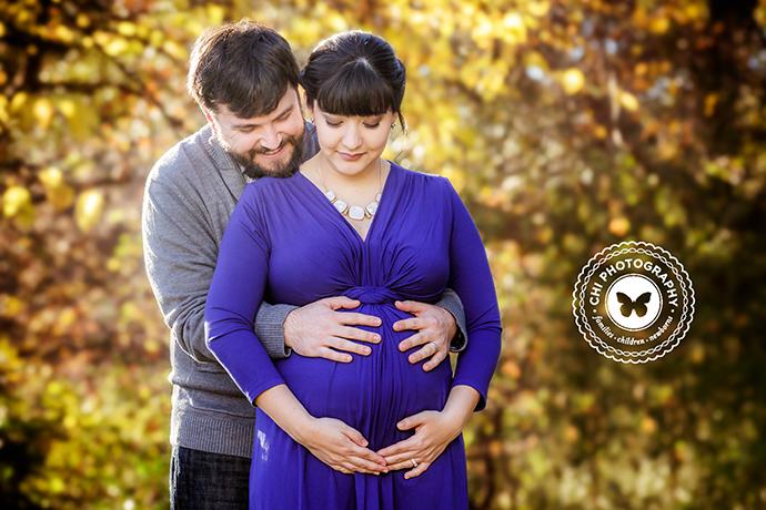 01_acworth_atlanta__buckhead_barrington_hall_roswell_maternity_photographer_angella_25
