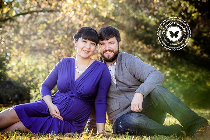 01_acworth_atlanta__buckhead_barrington_hall_roswell_maternity_photographer_angella_35