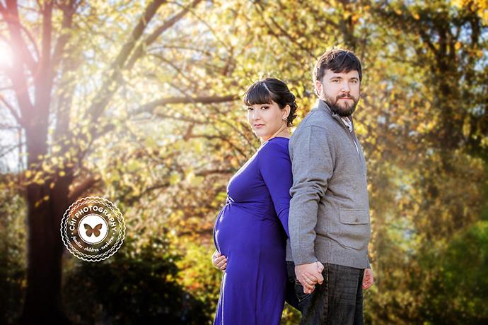 01_acworth_atlanta__buckhead_barrington_hall_roswell_maternity_photographer_angella_42